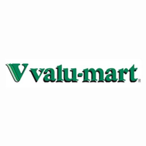 https://secureservercdn.net/166.62.112.107/g61.cc4.myftpupload.com/wp-content/uploads/2018/10/Valu-mart-Logo20070426-resized.jpg