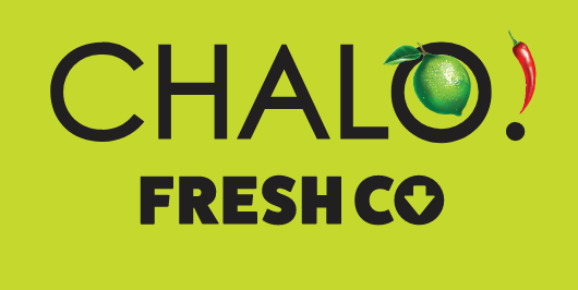 https://secureservercdn.net/166.62.112.107/g61.cc4.myftpupload.com/wp-content/uploads/2021/10/CHALO-Freshco.png