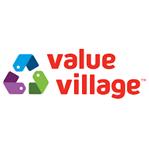 https://secureservercdn.net/166.62.112.107/g61.cc4.myftpupload.com/wp-content/uploads/2021/10/Value-Village.png
