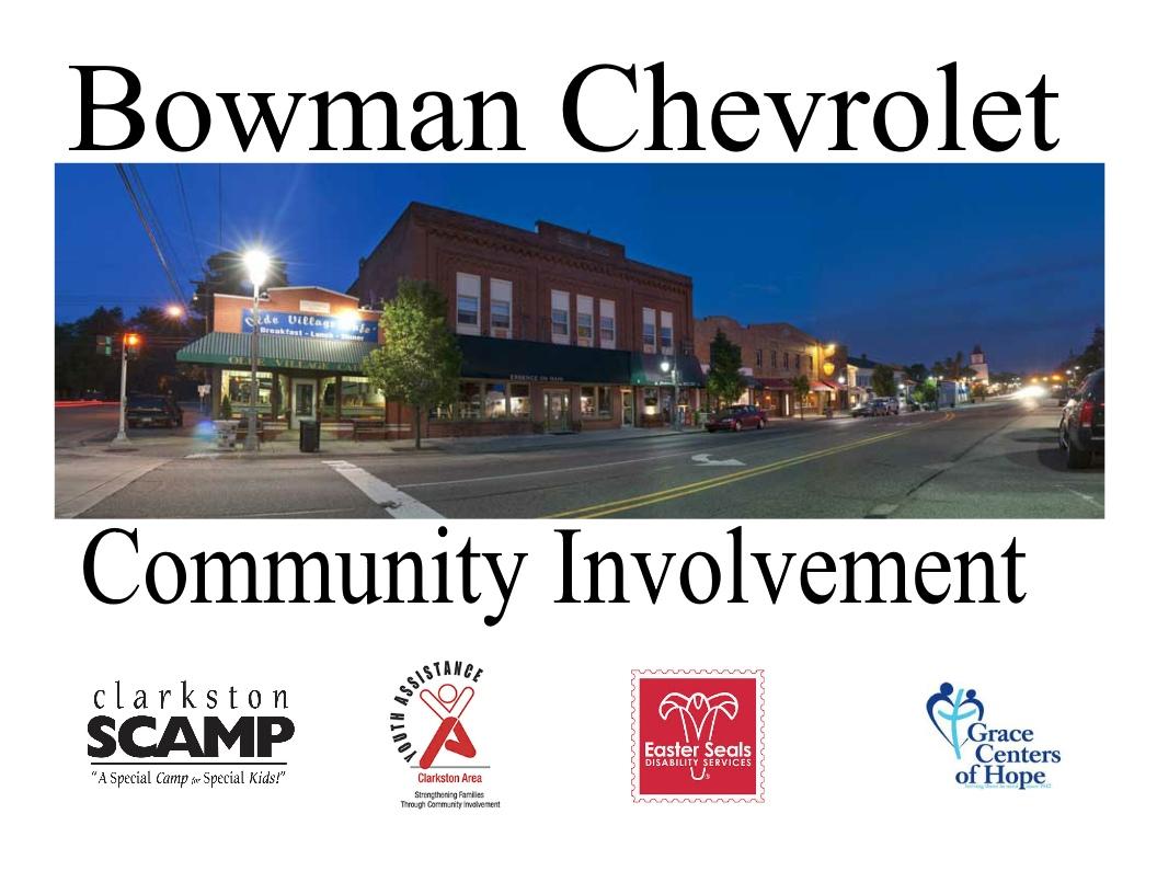 Bowman_Community