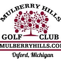 https://secureservercdn.net/166.62.112.107/g7r.757.myftpupload.com/wp-content/uploads/2021/03/Mulberry-Hills.jpg