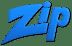 https://secureservercdn.net/166.62.112.107/g7r.757.myftpupload.com/wp-content/uploads/2021/03/Zip.png