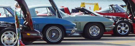 corvette2_r1_c1