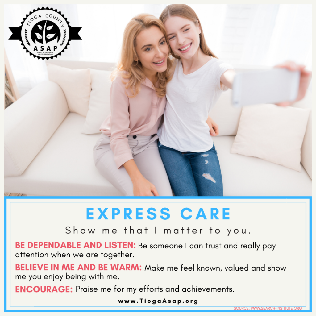 express care