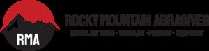 Rocky Mountain Abrasives