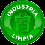industria_limpia