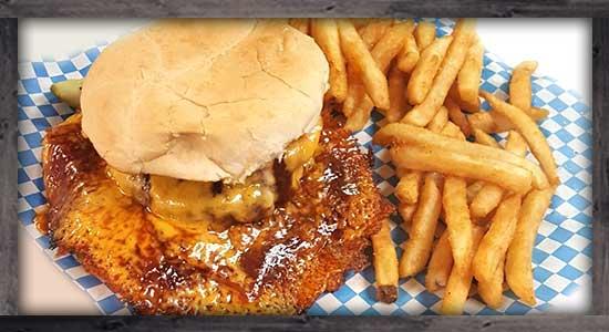 burgers-mb