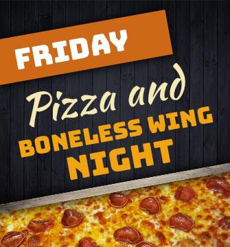 https://secureservercdn.net/166.62.112.107/gxr.2a7.myftpupload.com/wp-content/uploads/2019/03/friday-pizza-wing-night.jpg