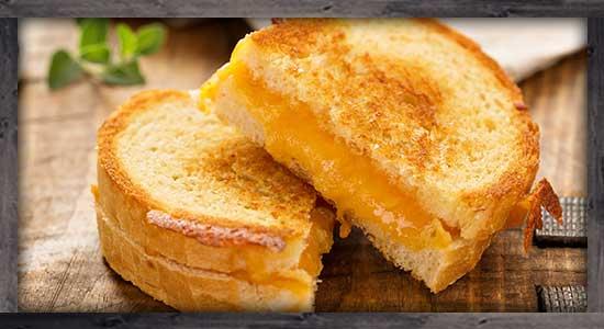 grilled-cheese-kids-menu