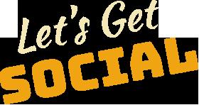 lets-get-social-280x148