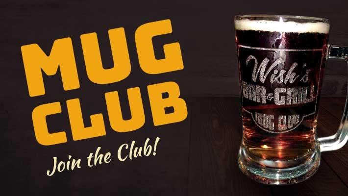 mug-club-tile-2-710x400