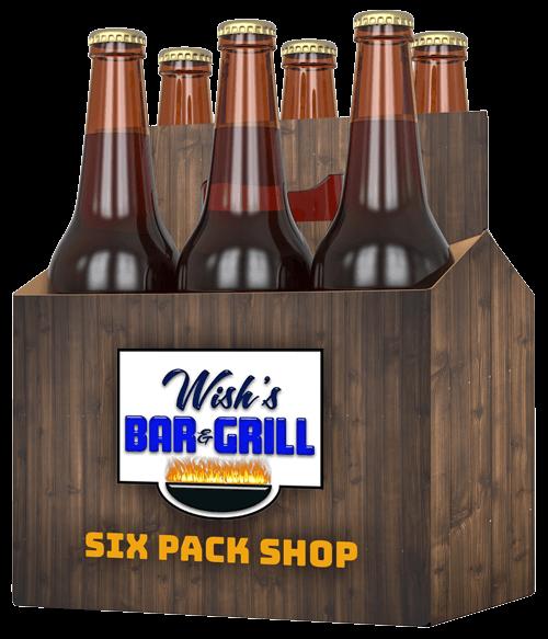 six-pack-shop