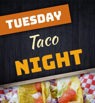 https://secureservercdn.net/166.62.112.107/gxr.2a7.myftpupload.com/wp-content/uploads/2019/03/tuesday-taco-night.jpg