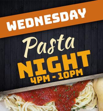 https://secureservercdn.net/166.62.112.107/gxr.2a7.myftpupload.com/wp-content/uploads/2020/02/daily-specials-wednesday-pasta-night.jpg