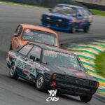YoCars_Superliga JUN-21 (99)