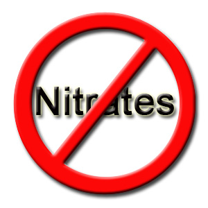 NoNitrates