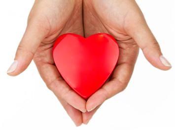 heart-health_zps46890c55