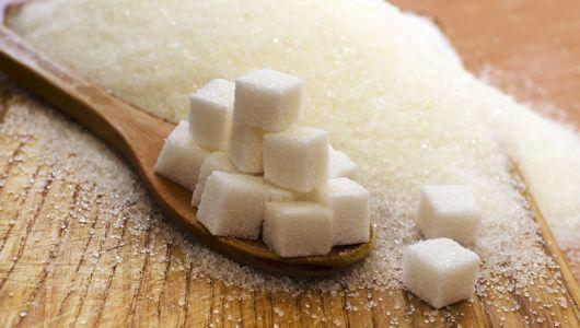 sugar large_2