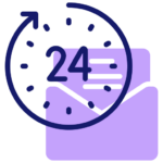 24-hours-support (3)