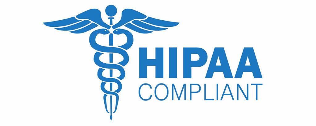 hipaa-compliance-1
