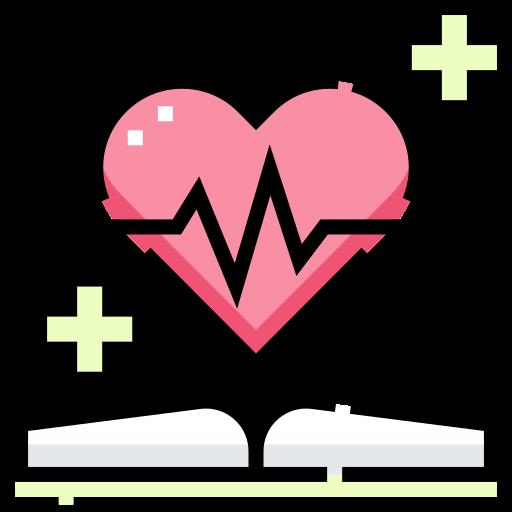 011-health