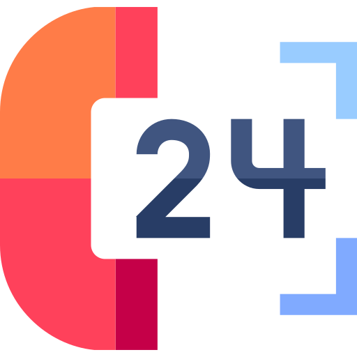 24-hours-support