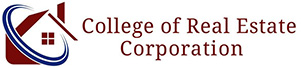College of Real-estate Corporation