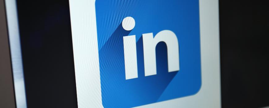 LinkedIn for Branding