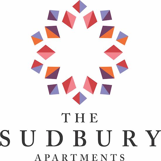 The Sudbury Apartments