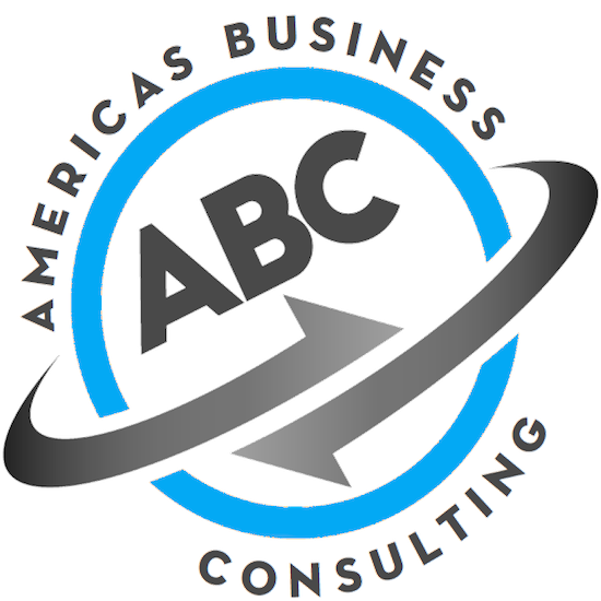 America's Business Consulting