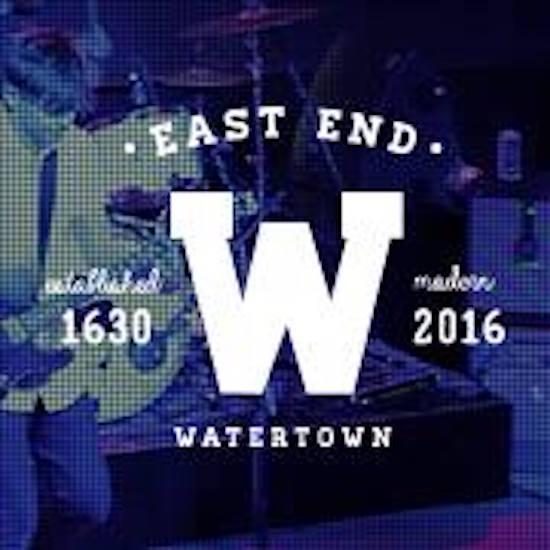 East End Watertown