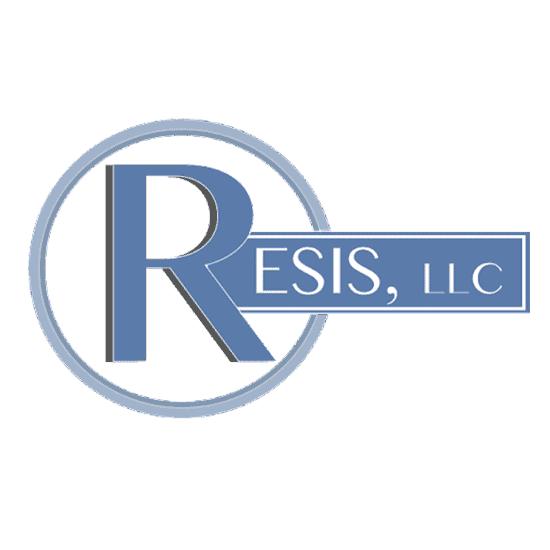 Resis_Logo
