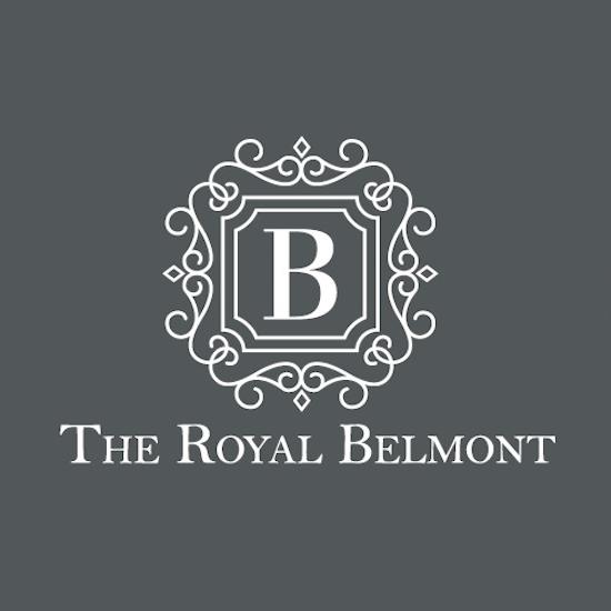 The Royal Belmont