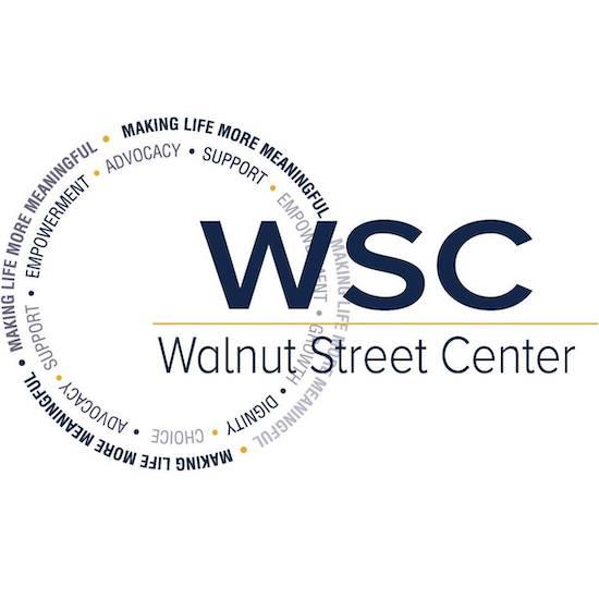 Walnut Street Center Logo_550