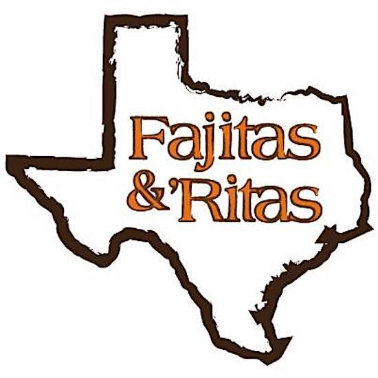 Fajitas and Ritas_550