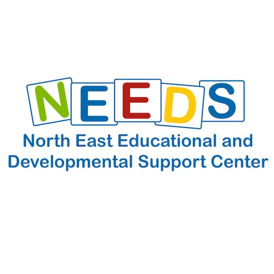 Needs Center