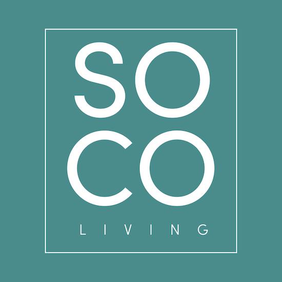 Soco Living Social Thrive