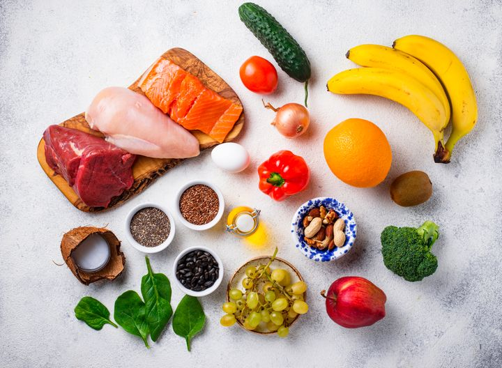 Is the popular Whole30 diet really as magical as people say?