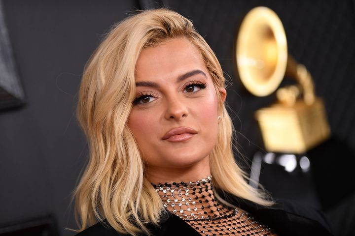 Bebe Rexha opened up about living with bipolar disorder, stigma and symptoms in a recent interview with Self magazine.