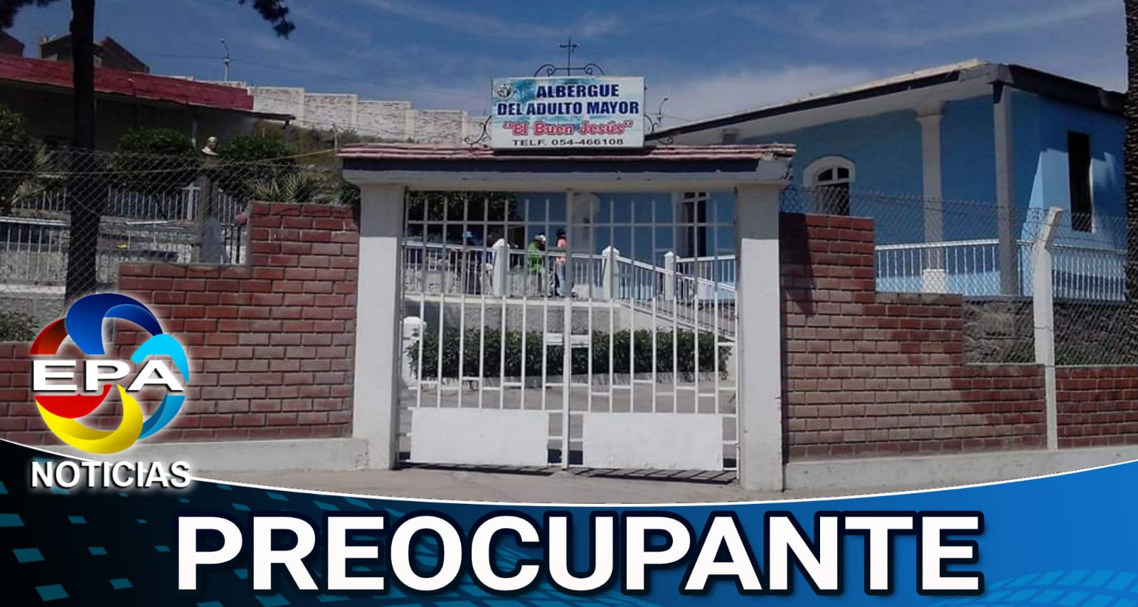 Arequipa. No se habría tomado los protocolos para evitar contagios de coronavirus