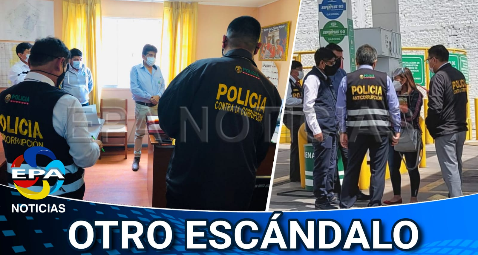 Arequipa.-Policia-interviene-AUTODEMA-por-apropiacion-de-combustible