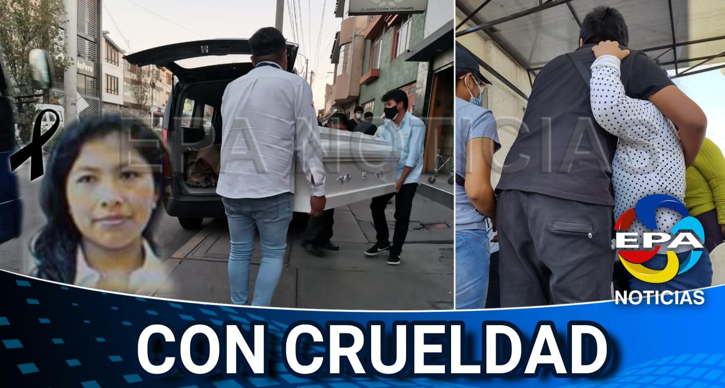 Arequipa.-Trabajadora-social-fue-asesinada-por-las-propias-menores-que-cuidaba-en-albergue
