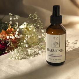 Spray Ambiente Harmonia 200ML