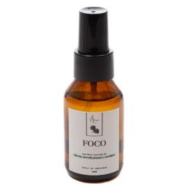 Spray Ambiente Foco 60ML