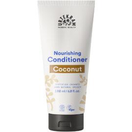 Condicionador Coco 180ML