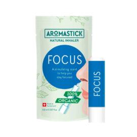 Aroma Stick Focus