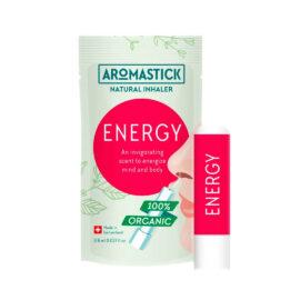 Aroma Stick Energy