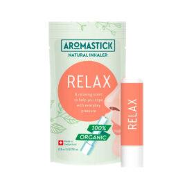 Aroma Stick Relax