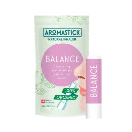 Aroma Stick Balance