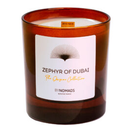 Vela Zephir Dubai 180G